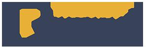 Thomas Breimaier Immobilien Logo