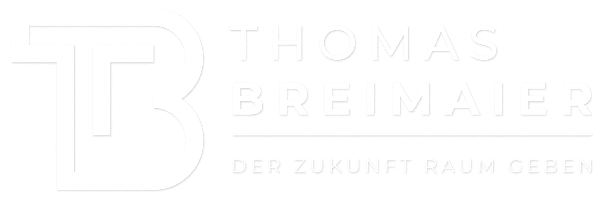 Thomas Breimaier